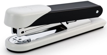 Novus Stabil Full Metal Functional Parts Stapter (30 sheets)