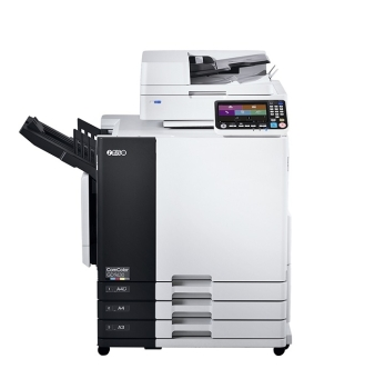 Riso GD7330 A3 High-Speed Inkjet Color Printer