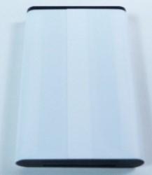 Elmo 1321 Battery for CRA-1 Wireless Slate