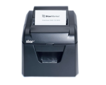Star BSC-10 Thermal Receipt Printer