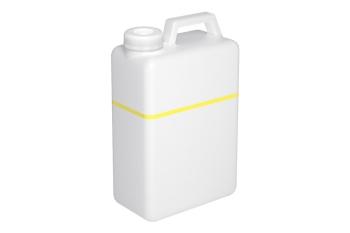 Epson T7240 Waste Ink Bottle