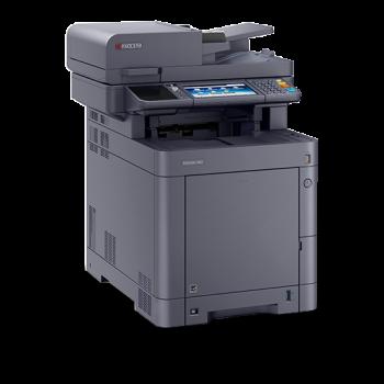 Kyocera TASKalfa 352ci A4 colour Multi-Functional Printer