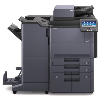 Kyocera Taskalfa 7002ci Colour Multi-Functional Printer