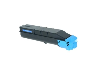 Kyocera TK-8505C Toner Cartridge
