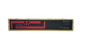 Kyocera TK8305M Magenta Toner Cartridge