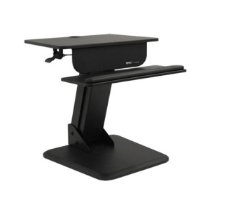 Tripp Lite WorkWise Standing Desktop Workstation