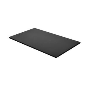 """Tripp Lite WorkWise Standing Desk Top, 48 x 30"""""""