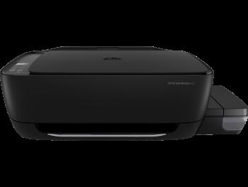 HP 415 Ink Tank Wireless Multifunction Printer