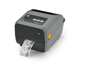 Zebra ZD420t Barcode Ultra Compact Label Printer
