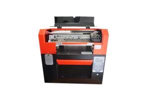 DM-3 T- DTG Printer High Performance Shirt Printer