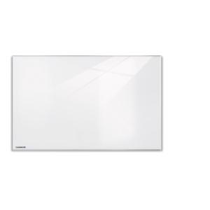 Legamaster 104 x 147.5 cm Pure Optical Glassboard, White
