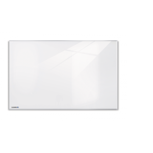 Legamaster 104 x 197.5 cm Pure Optical Glassboard, White