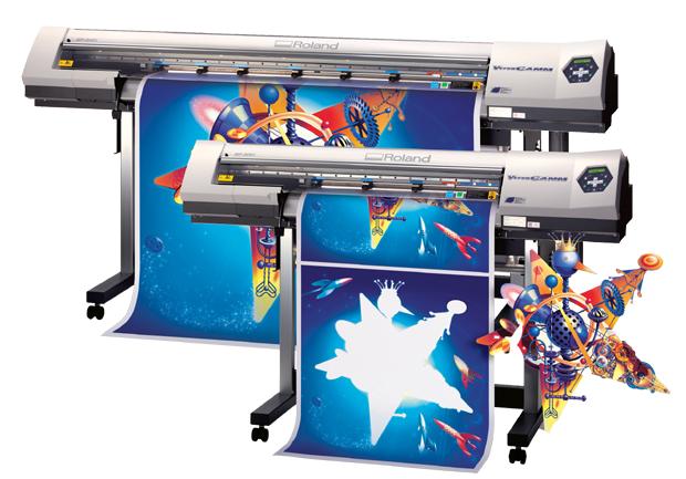 large-format-printer-landing