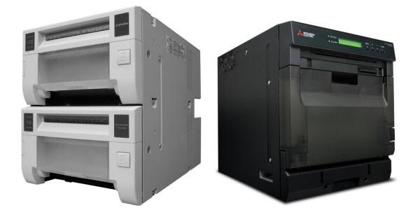 thermal-printer-landing